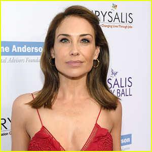 Claire Forlani Reveals Harvey Weinstein Attempted to Assault Her, Says 'I Escaped Five Times'