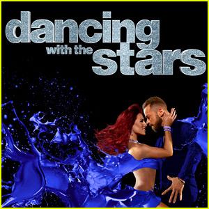 'Bailando Con las Estrellas' 2017: Top 6 de las Celebridades Revelado!