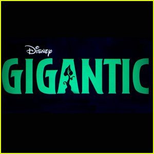 Disney's 'Gigantic' Pulled from Schedule Due to Creative Issues