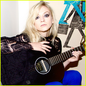 Emily Kinney Shares 10 Fun Facts You Might Not Know About Her! (Exclusive)