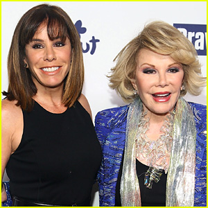 'Fashion Police' Set to End with Final Episode Paying Tribute to Joan Rivers