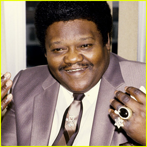 Fats Domino Dead - Legendary Musician Passes Away at 89