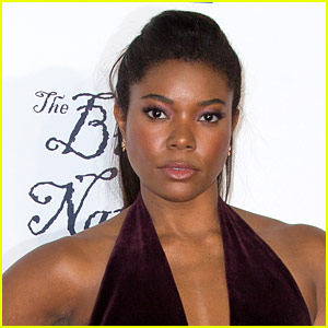 Gabrielle Union Reveals Infertility Struggles: 'I Have Had Eight or Nine Miscarriages'