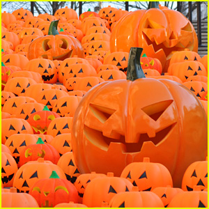 Halloween Playlist Ideas – Best Music & Songs for Your Party ...