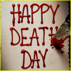Is There a 'Happy Death Day' End Credits Scene?