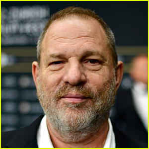 Harvey Weinstein Resigns From Weinstein Company After Firing