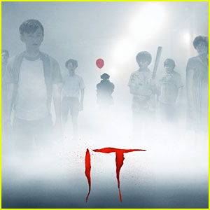 'It' Is Back on Top at Weekend Box Office