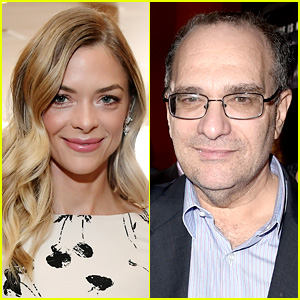 Jaime King Says Bob Weinstein Threatened Her After She Refused to Do 'Maxim' Cover