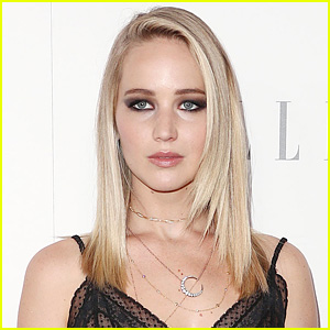 Jennifer Lawrence Was Told to Lose 15 Pounds in 2 Weeks After a 'Degrading & Humiliating' Experience