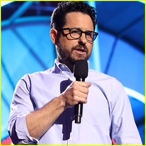 J.J. Abrams Speaks Out About Harvey Weinstein: 'He's a Monster'