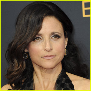 Julia Louis-Dreyfus Provides Update to Fans Amid Cancer Battle