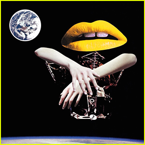 Julia Michaels & Clean Bandit: 'I Miss You' Stream, Download, & Lyrics - Listen Now!