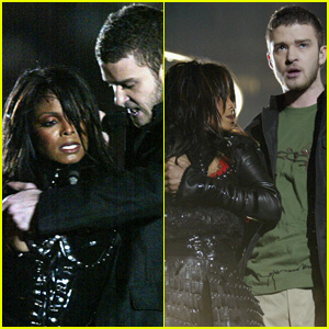 Justin Timberlake Addresses Returning to Super Bowl After 2004 Janet Jackson Exposure