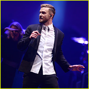 Which Songs Should Justin Timberlake Perform at Super Bowl 2018?