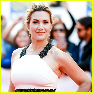 Kate Winslet Is Reuniting With James Cameron & Joining the 'Avatar' Universe!