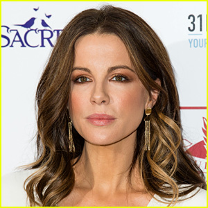 Kate Beckinsale Accuses Harvey Weinstein of Sexually Harassing Her at Age 17