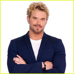 Kellan Lutz Explains Why He'll Never Bare All on Screen