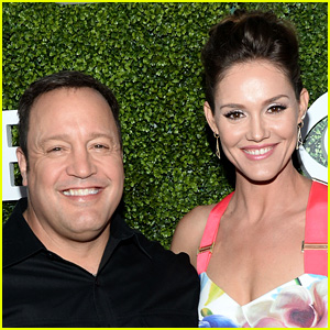Kevin James Explains Why Erinn Hayes Was Killed Off His Show