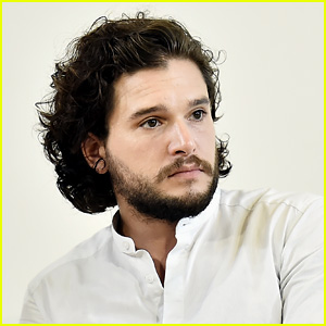Kit Harington Says He Misused the Word 'Sexism' in Former Interview