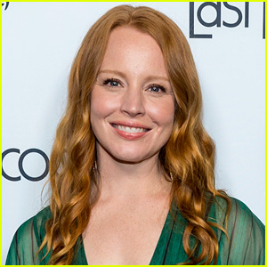 Lauren Ambrose to Star in 'My Fair Lady' Revival on Broadway