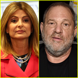 Lisa Bloom Did Not Know Severity of Harvey Weinstein Allegations