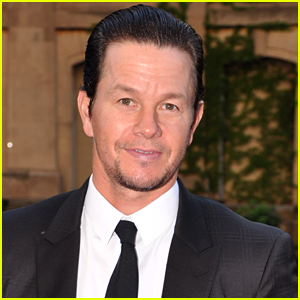 Mark Wahlberg Reveals the Movie He Regrets Making the Most