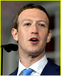 Mark Zuckerberg Apologizes for Insensitive Virtual Reality Tour of Puerto Rico