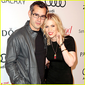 Natasha Bedingfield Is Pregnant, Expecting First Child With Husband Matthew Robinson!