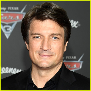Castle's Nathan Fillion to Return to ABC in 'The Rookie'