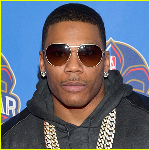 Nelly Addresses Rape Allegations, Says He is the 'Completely Innocent'