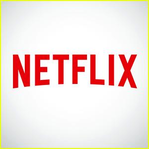 New on Netflix in November 2017 - Full List Revealed!