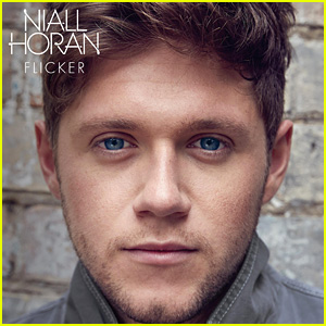 Niall Horan: 'Flicker' Album Stream & Download - Listen Now!