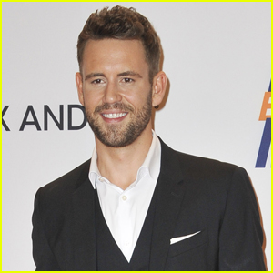 Nick Viall Lands His First Acting Role on 'Speechless'