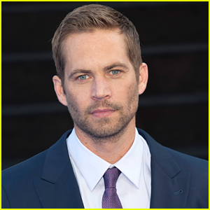 Paul Walker's Daughter Settles Wrongful Death Lawsuit Against Porsche
