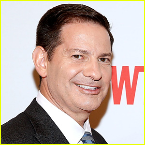 Political Journalist Mark Halperin Accused of Sexual Harassment By 5 Women