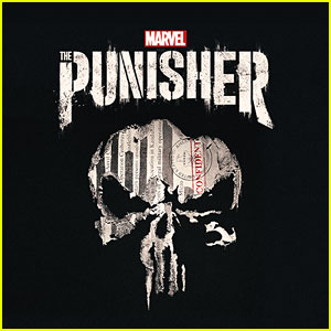 'The Punisher' Cancels Comic Con Appearance After Las Vegas Shooting
