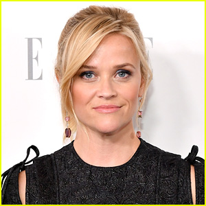 Reese Witherspoon Was Assaulted By a Director at Age 16