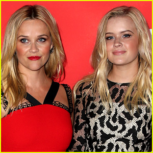 Reese Witherspoon's Daughter Ava Phillippe to Make Debutante Ball Debut!