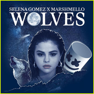 Wolf et download pl