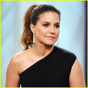 Sophia Bush Explains Why She Left 'Chicago PD'