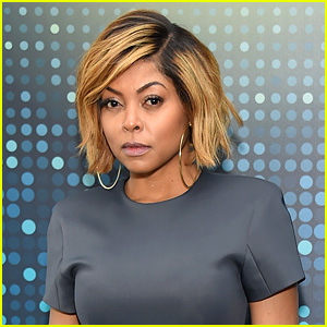 Taraji P. Henson Mourns the Death of Her 16-Year-Old Dog