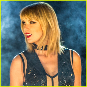 Taylor Swift Has Been Stalking Her Fans on Instagram & They're Freaking Out!