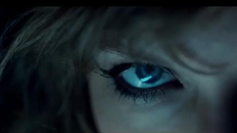 Taylor Swift's '…Ready For It?' Music Video Gets Sneak Peek Ahead of Release Date – Watch Now!