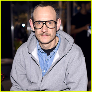 Photographer Terry Richardson Banned From Working for 'Vogue' & More Fashion Magazines