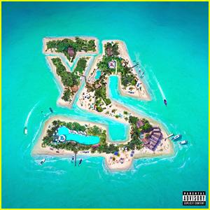 Ty Dolla $ign: 'Beach House 3' Album Stream & Download - Listen Now!