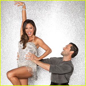 Maks Chmerkovskiy Addresses 'DWTS' Absence Amid Rumors of Vanessa Lachey Drama