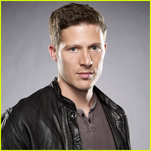 Zach Gilford Shares 10 Fun Facts You Don't Know About Him! (Exclusive)