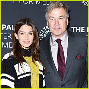 Alec Baldwin & Wife Hilaria Expecting Fourth Child Together!