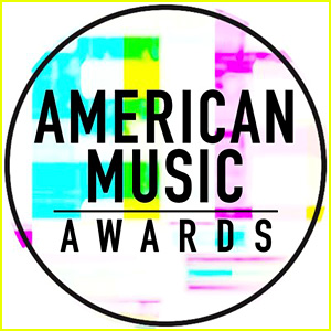AMAs 2017 Performers & Presenters List Revealed!