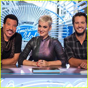 'American Idol' Reboot Gets Premiere Date!